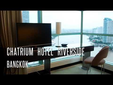 chatrium-hotel-riverside-bangkok