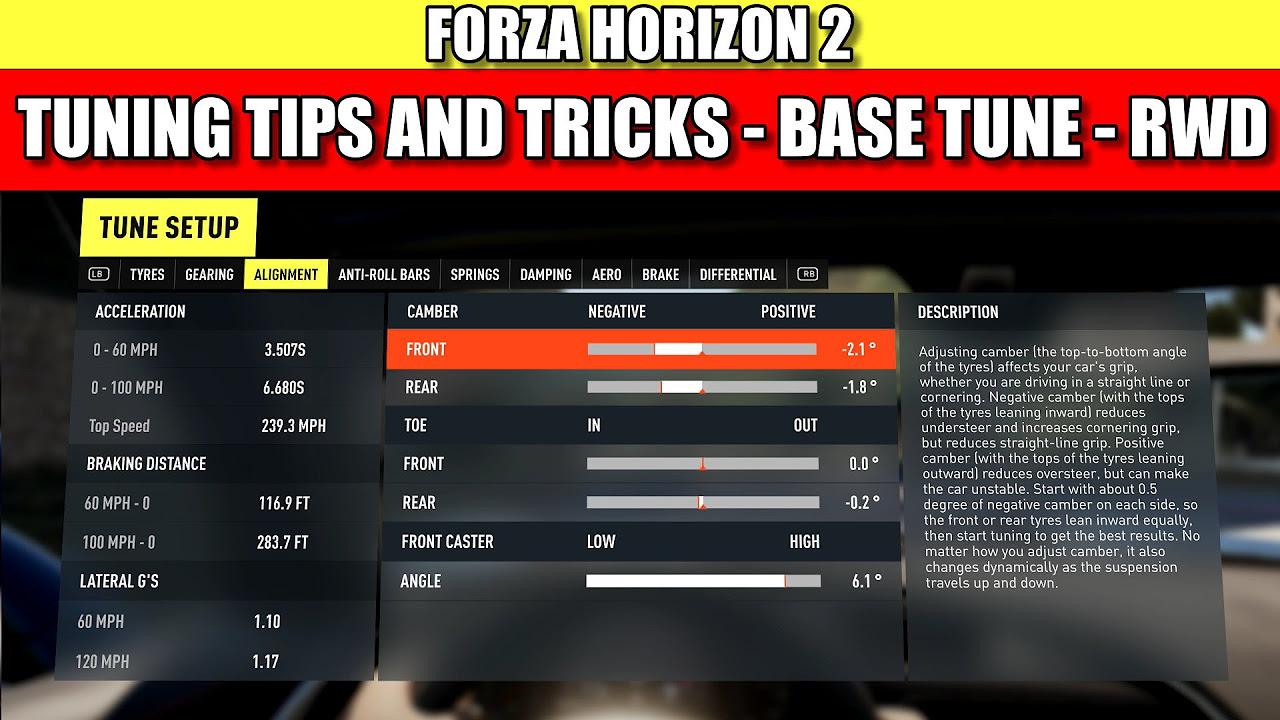 horizont 21af52 инструкция по эксплуатации