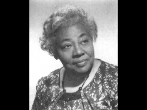 tied-black-granny-pictures-ebony