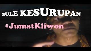 Download Video BULE KESURUPAN #JumatKliwon MP3 3GP MP4
