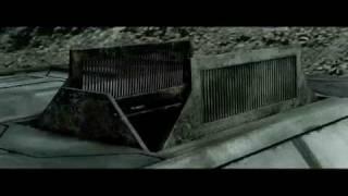 Terminator salvation 4min intl video TIVO