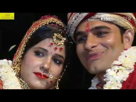 Doli Leke Aaye Hain Dulhan Leke Jayenge Shadi Special Songs 4K HD Videos