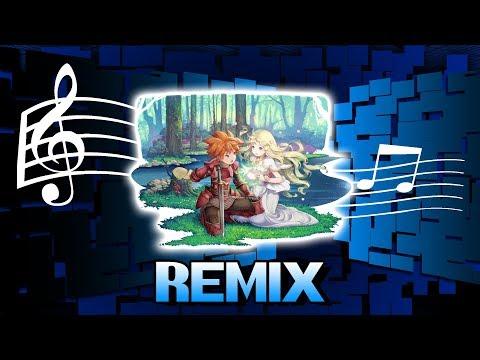 rising-sun-~-snes-secret-of-mana-remix