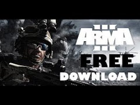 Arma 3 dlc unlocker ban | Download DLC Unlocker  2019-03-19