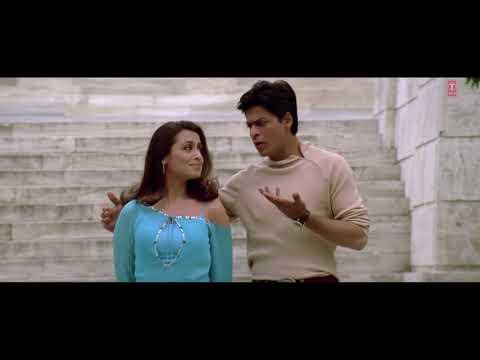 Lagu India Sahrulkan Chalte 2