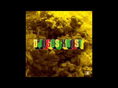 Djosos Krost - That's My Woman (feat. Horace Andy)