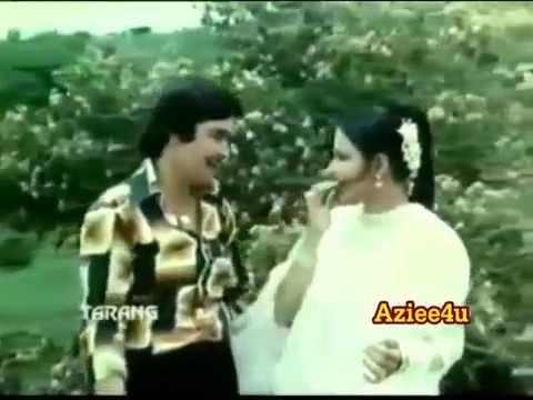 O Hansini Meri Hansini Kahan Urrh Chali ( The Great Kishore Kumar & RD Burman ) HD