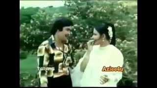 Video O Hansini Meri Hansini Kahan Urrh Chali ( The Great Kishore Kumar & RD Burman ) HD download MP3, 3GP, MP4, WEBM, AVI, FLV April 2018