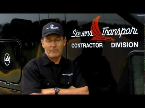 Introduction to our Contractor Division