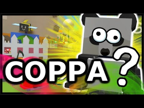 let's-talk-about-coppa-|-roblox-bee-swarm-simulator