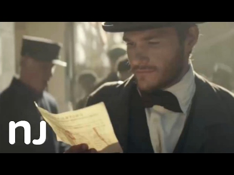 Does Budweiser's 2017 Super Bowl ad send a pro-immigration message?