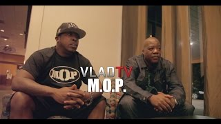 Video M.O.P. Recall Hype Williams Being Shook While Directing Video download MP3, 3GP, MP4, WEBM, AVI, FLV Juni 2018