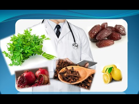 معلومات صحية مفيدة ومنوعة