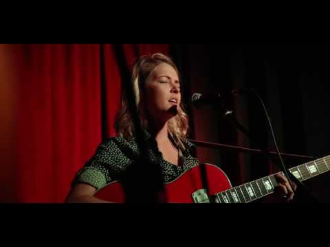 Ailbhe Reddy - Relent  at the Ruby Sessions