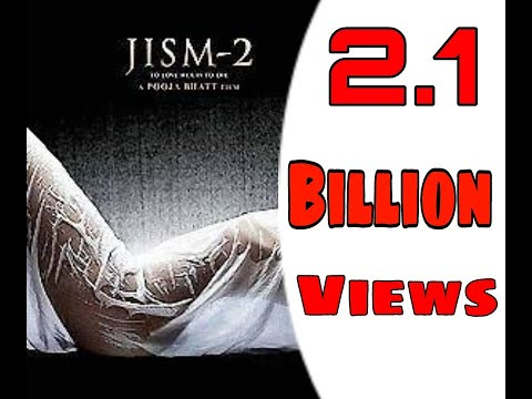 Jism   The Stop Violence  Hindi Full HD Movies  Bollywood Movies  mp