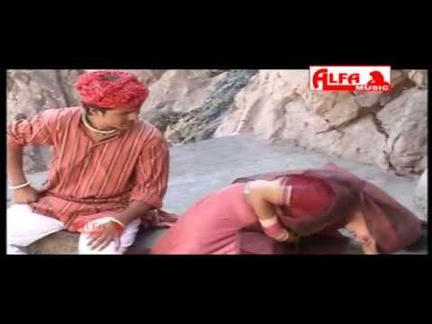 Dukh Cha Mhari Kaniya   Raja Bharthari Songs