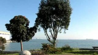 SAN FRANCISCO - MIRANT POTRERO PLANT