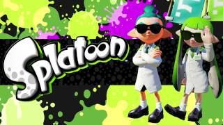 Single Player Mission Theme 5 : Octoling Invasion (Last Checkpoint) (Battle Mix) - Splatoon OST