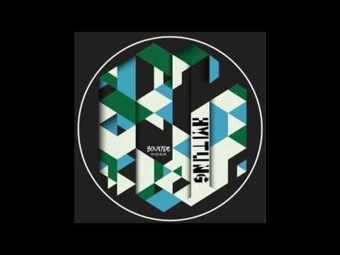 Hvitling - Interstate (Original mix)