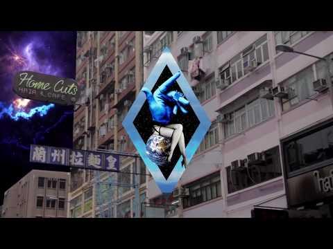Clean Bandit - Solo feat. Demi Lovato [Syn Cole Remix]