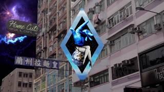 Clean Bandit Solo feat. Demi Lovato Syn Cole Remix.mp3