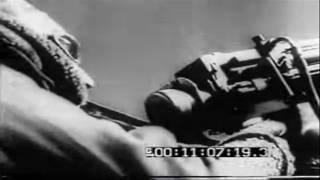 Italia Aviazione Leggendaria SCW 1939