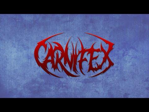Carnifex Interview