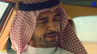 सऊदी अरबिया के 5 चौंकाने वाले कानून // SAUDI ARABIA FACTS