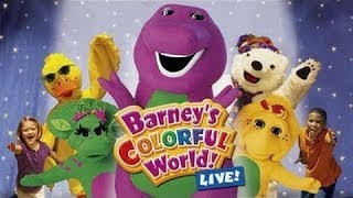 barney-barney-s-colorful-world-live