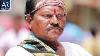 Prema Shakti Movie Songs | Latest Telugu Songs | Vinara Vinara Video Song | AR Entertainments