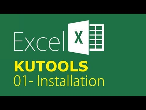 kutools for excel 2013 full version free download