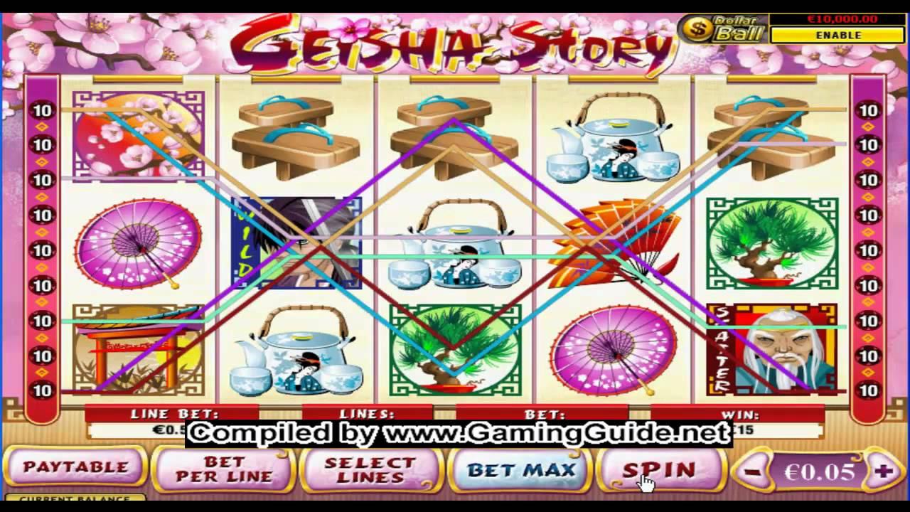 18+/ МАКСБЕТ играет в казино / стрим онлайн казино  / домашний карантин от МАКСБЕТ