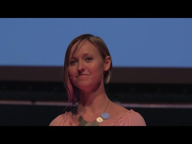 Do You Like me? Do I? | Leah Pearlman | TEDxBoulder