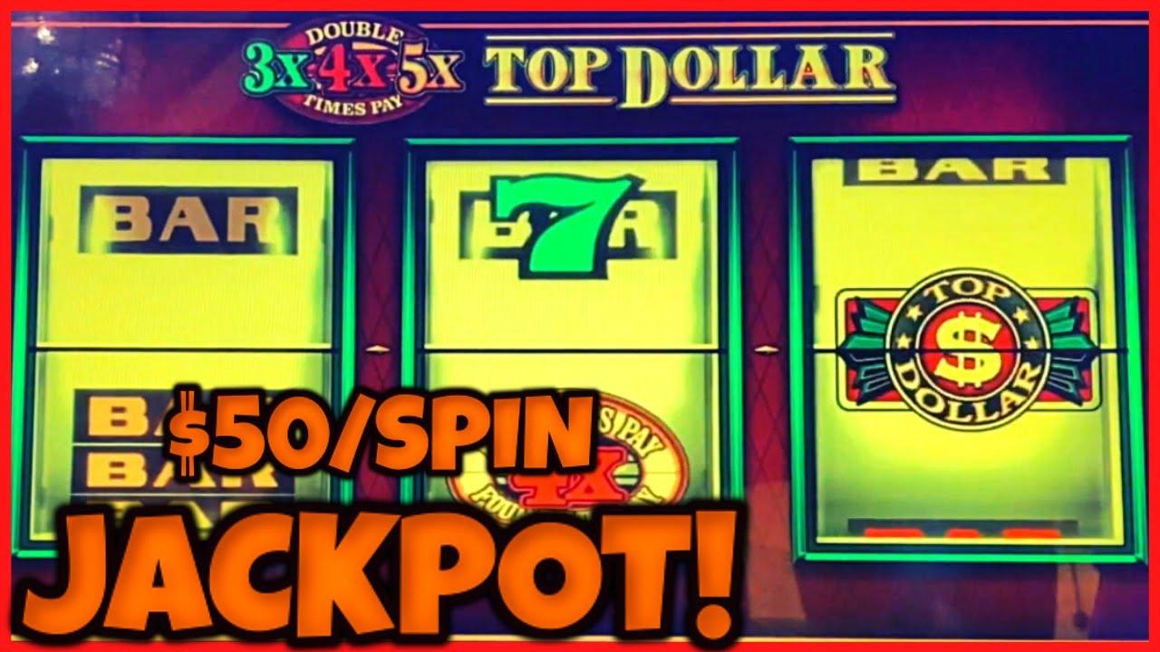 BIGGEST STREAM YET! $1,000 START! CASINO GAME MADNESS!