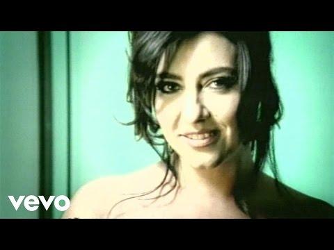 Graciela Beltrán - Es Cosa De El
