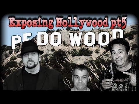 PEDOWOOD - Exposing Hollywood pt5