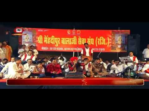 Lakhbir Singh Lakha   Live   Ram Bhajan   Ram Siya Ram - AP Films