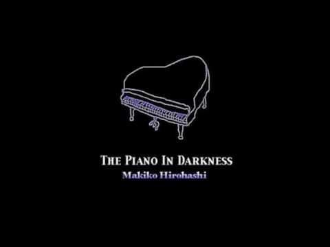 Makiko Hirohashi - Disappear