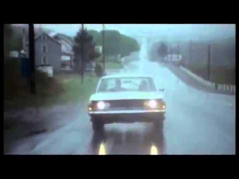 Trailer   Llueve sobre mi corazón