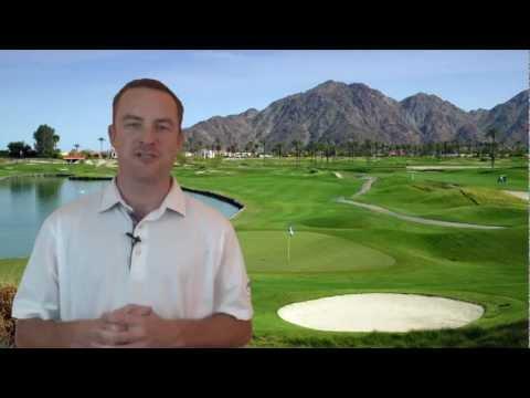 DesertGolfList.com Introduction Video, Palm Springs Golf & Membership Guide