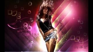 Quest pistols - Я устал (Club Dance Remix 2012)