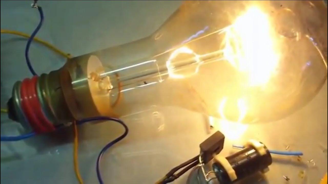 Free Energy Selfrunning Device from ikako chubinidze