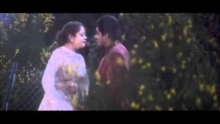 Chudithar Aninthu Vantha Sorgame-Poovellam Kettupar