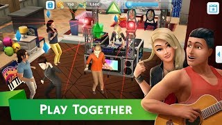 TOP 11 BEST NEW Games for Android & iOS 2018 #6