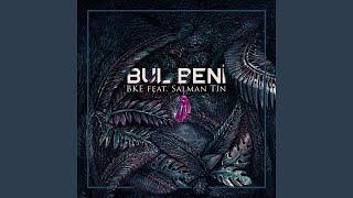 Bul Beni (feat. Salman Tin)