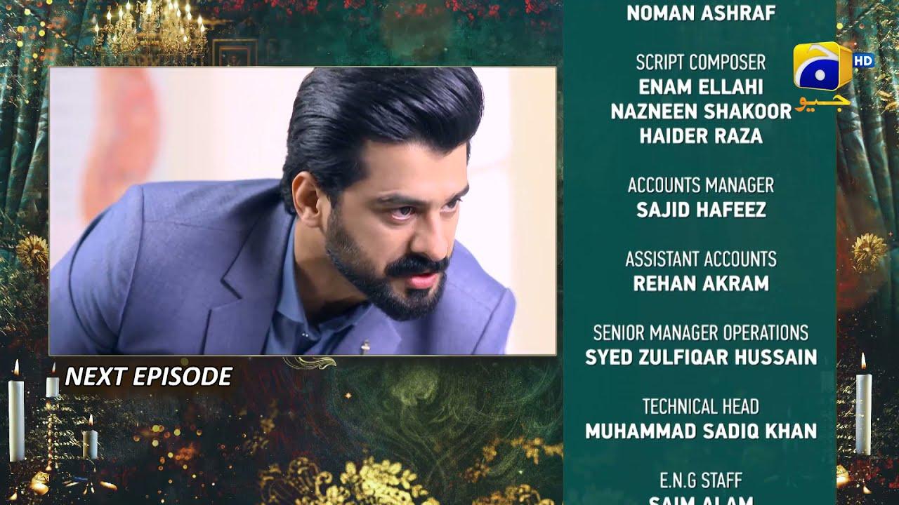 Download Rang Mahal - Mega Ep 70 Teaser - 18th September 2021 - HAR PAL GEO