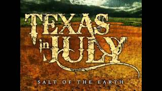 Watch Texas In July Theres Talk Of Strange Folk Abroad video