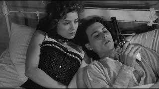 Застал с любовником — Мертвец, 1995