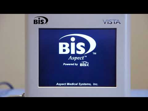 BIS 2.0 to 3.01 Software Version Installation