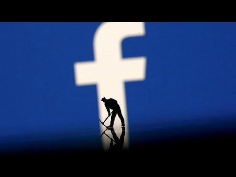 انتهاكات الخصوصية تكلّف فيسبوك 5 مليارات دولار  - 12:54-2019 / 7 / 13